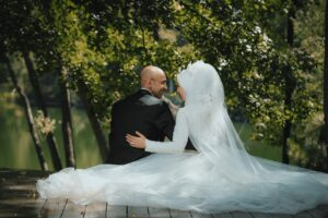 Immigrant Spouse Visa - Phoenix Immigration Attorney
