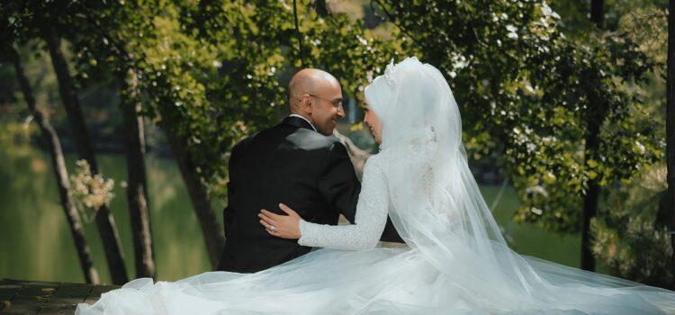 Fiancé(e) Visa or Spousal Visa – What's my Best Option?