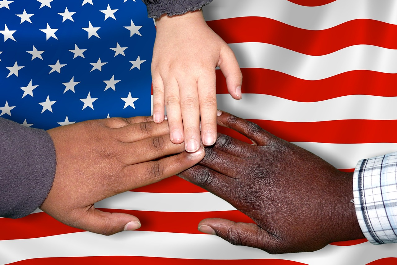 Tips for Choosing the Best Immigration Lawyer